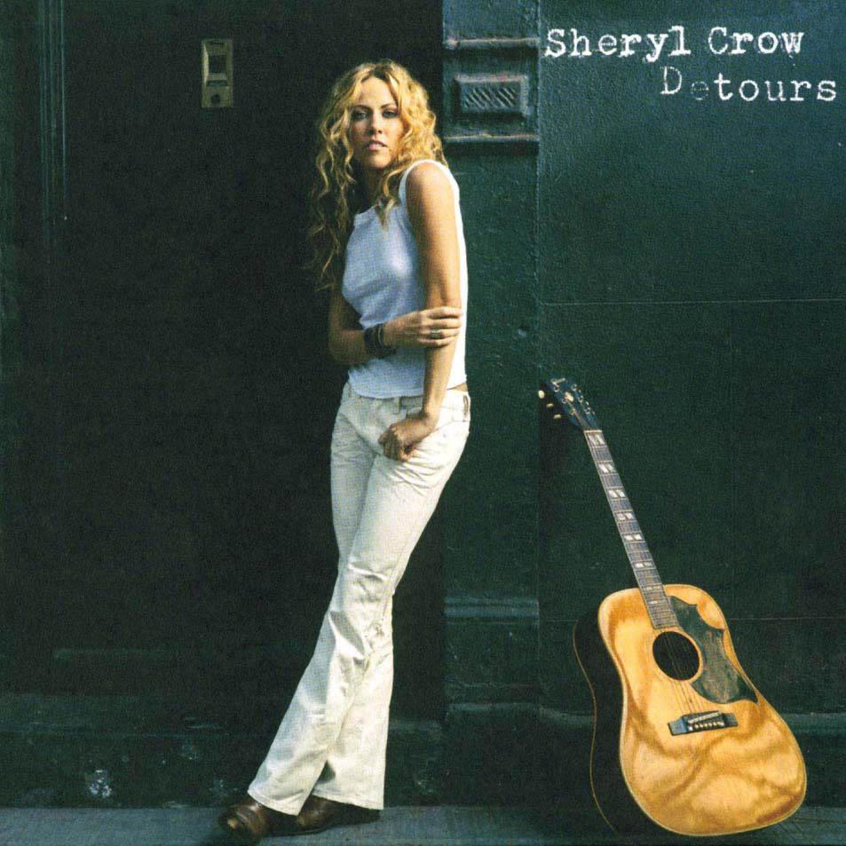 sheryl crow free mp3 downloads