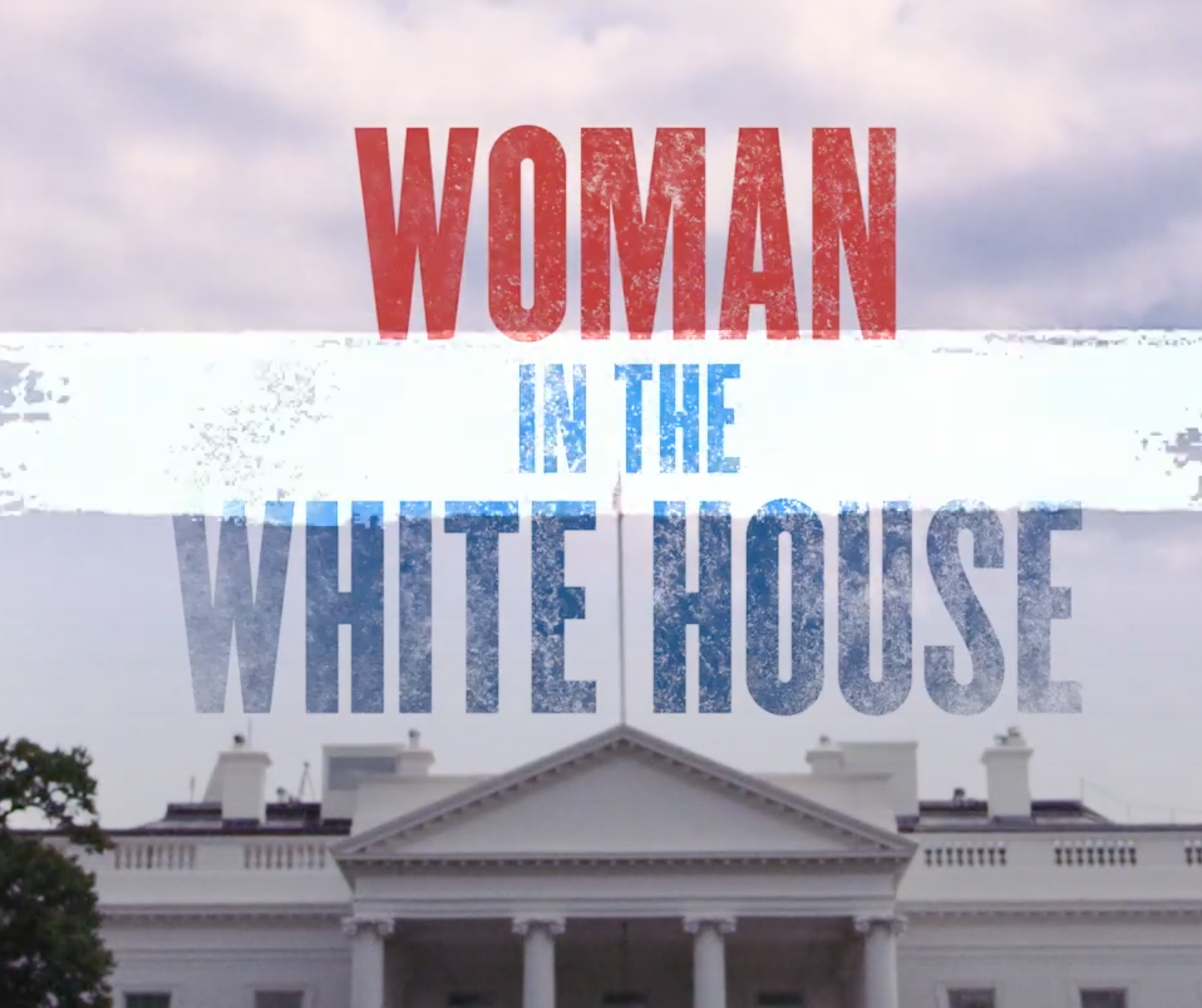 Viedo Of Christmas At The White House 2020 Sheryl Crow   WOMAN IN THE WHITE HOUSE OFFICIAL VIDEO